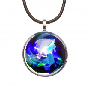 glass-pendant