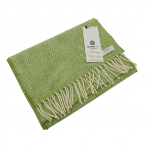 donegal-lime-scarf