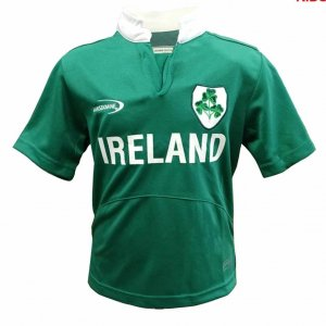 lansdowne-sports-official-collection-green-performance-kids-rugby-shirt